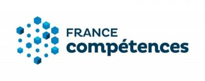 france comp u00e9tences